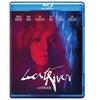 Lost River (Blu-ray   Digital HD UltraViolet)