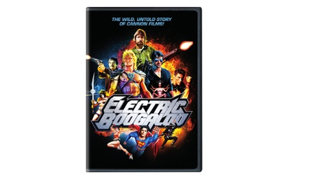 Electric Boogaloo (DVD) 00c65a9d-a142-48b4-96f9-b83a23517004