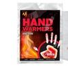 10 Pack Superior Hand Pocket Glove Warmers