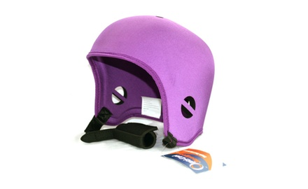 Opti-Cool Headgear© EVA Foam Helmet