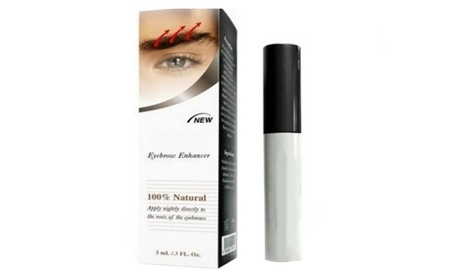 Tell Sell Certified Eyebrow Enhancer and Growth Serum (0.3 Fl. Oz.) 505e8941-935e-4c30-898f-611fdc7157b5