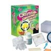 Tedcotoys Kids Crystal Growing Studio