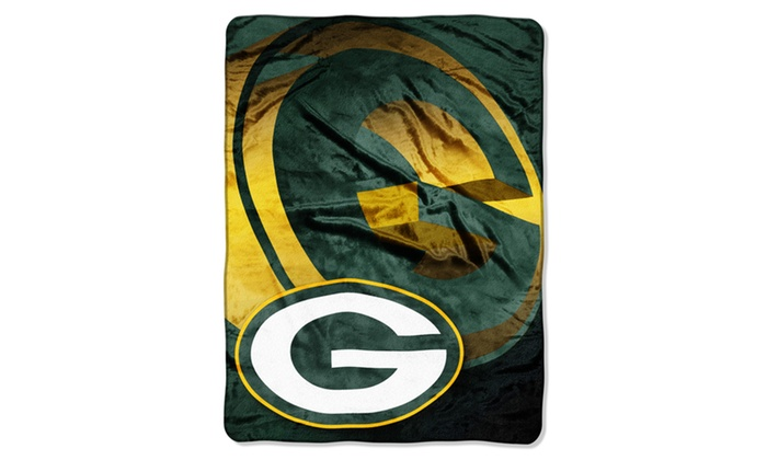 NFL 068 PackersBevel Micro
