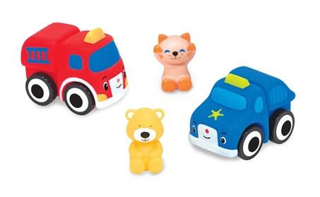 Melissa Doug Pop Blocs Vehicles 9197 8883ed5c-065a-4197-8fd8-58e557d2f1d5