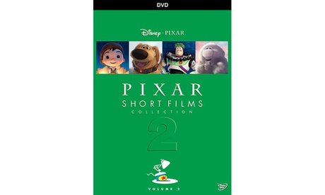 Pixar Short Films Collection Volume 2 0095fb4c-aec6-449b-ad2b-b1a4c2665718
