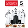 America S Test Kitchen Filmed Ma