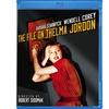 The File on Thelma Jordon BD