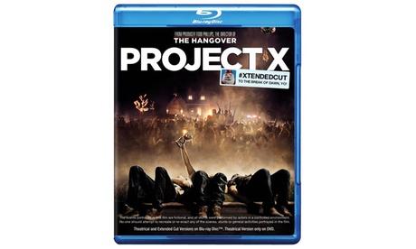 Project X (Blu-ray) bf586e4a-7ddb-4b7c-aabd-e145fd228b6e