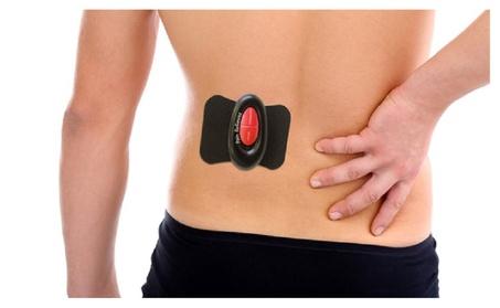 Pro Transform High-Intensity Double Pad Massager 4da0b2ca-ede0-4213-a61c-ecc18f3a7ba1