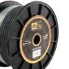 DB Link Maxkoretm Black Soft-Touch 100% Ofc Copper Speaker Wire 12 G,