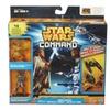 Star Wars Final Battle Action Figure Toy