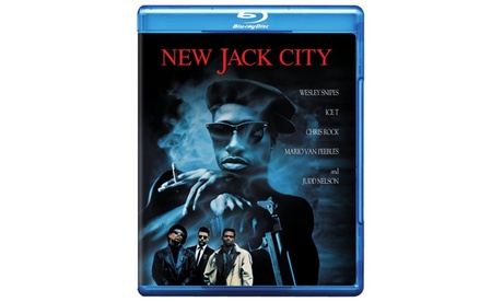 New Jack City (BD) ec7c11ba-7ac6-4979-9d5a-cfda0bb1b5cf