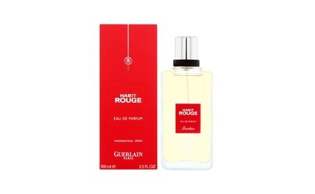 Guerlain Habit Rouge 1.7 OZ / 3.3 OZ / 6.7 OZ EDP Or EDT For Men d1d82ff4-83a8-4122-9c78-667ee65a084d