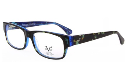 Versace- Optical Frames V1969 Collection