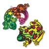 Rainforest Sun Catchers  (set of 12)