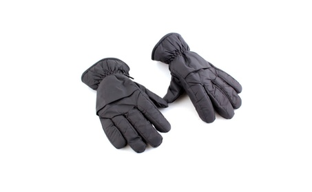 Soft & Warm Waterproof Snow Motorcycle Snowmobile Snowboard Ski Gloves 252feaa2-d6be-4bd5-973e-46b0553b9621