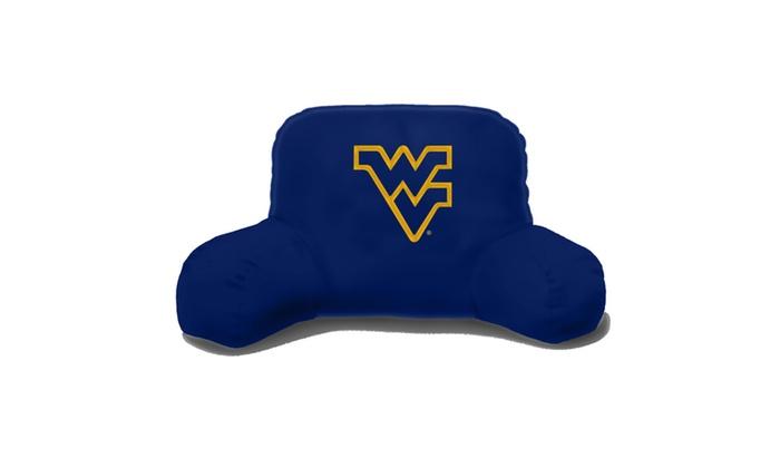 COL 157 West Virginia Bedrest