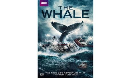 The Whale (DVD) 56f07cb0-7c9b-4ba4-80c7-4823c09318c0