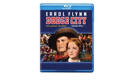 Dodge City (BD) 26252733-5ea4-4416-baee-2e1464202360