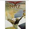 Meeting Aviation Nice Canvas Print 26 x 32