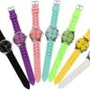 Laromni Women's Silicone Sport Watches
