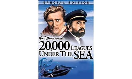 20,000 Leagues Under The Sea 8293b995-33dd-431f-8428-b92d13b4498e