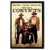 Convicts DVD