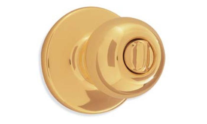 Priv Lock 300p3