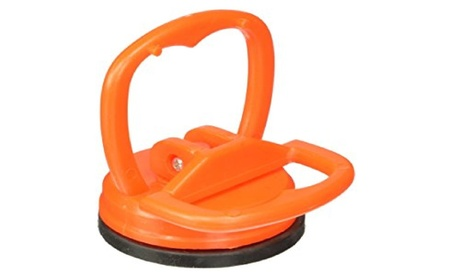 Brand New MINI SUCTION CUP Dent Puller Removal a0a0da65-98cb-4fd4-a6c8-6962c34c73e3