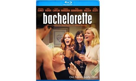 Bachelorette BD 9bed944c-c0a0-44d1-9d8a-66467416cf1d