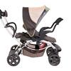 Mia Moda Compagno Stroller