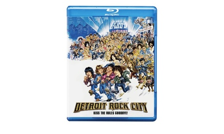 Detroit Rock City (Blu-ray) d2a23d2f-6eab-4082-bc26-a80ebf6be5b6