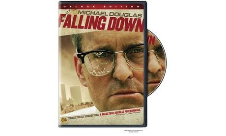 Falling Down: Deluxe Edition f0abcd6e-8371-4891-b8fe-bbf4674713ba