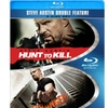 Steve Austin Double Feature BD