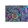 Patty Tuggle Flower Power Canvas Print
