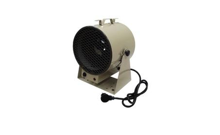 TPI HF686TC Multi-Mount Fan Forced Unit Heater 25bb28fa-bcac-4e1e-bff1-b22854f6bd70