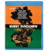 Hurry Sundown BD