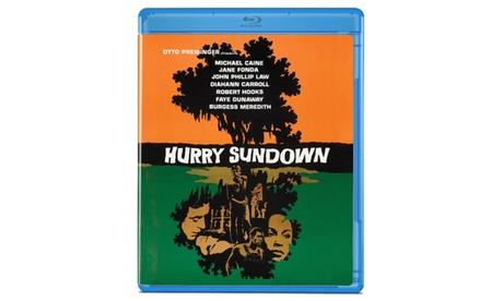 Hurry Sundown BD 1bc72ed1-5fac-4f07-81df-bb862e6df298