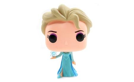Q Version Anime Elsa Snow Queen Model Toy PVC Action Figure Doll Gift f67b27a0-1c5c-42ed-8d1c-8b41216f5e41
