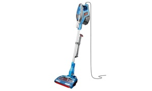 Shark Rocket Vacuum Cleaner with DuoClean Technology (Mfr. Refurb.)