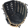 "Worth Century 12"" Fastpitch Softball Glove LH"