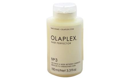 Olaplex Hair Perfector No.3 Repairing Treatment 100 ml/3.3 fl. oz. 231054ff-e99a-4b19-a29c-283f3733d11e