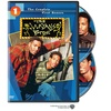 Wayans Bros, The: The Complete First Season (DVD)