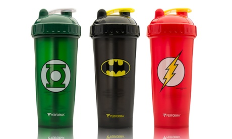 DC Comics Superhero Shaker Cup Set (3-Piece) 2d78905e-211d-47aa-ab36-31c7b4ce4ffb