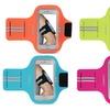 5 inch Phone Gym Pack Sports Running Arm Bag Waterproof Phone Bag