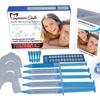 Impressive Bright Smile Professional Strength Teeth Whitening System