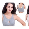 Adjustable Shaping Sleep Bra