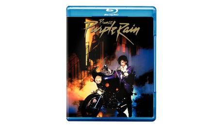 Purple Rain (BD) 09c7005a-bd67-40ef-a094-4849d8dd1307