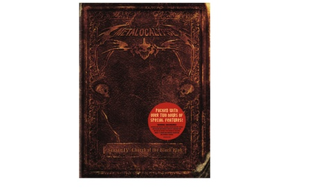 Metalocalypse: Season 4 (DVD) da6de9df-e8bc-48a1-8677-05cfa0d2a756