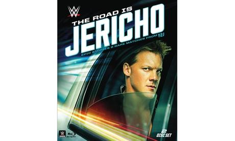 WWE: The Road Is Jericho a82e327c-8ed1-4fe2-a420-cabffc6a1869